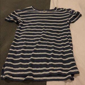 UO T-shirt Dress